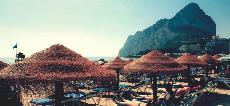 Costa Blanca, vive tus sueños