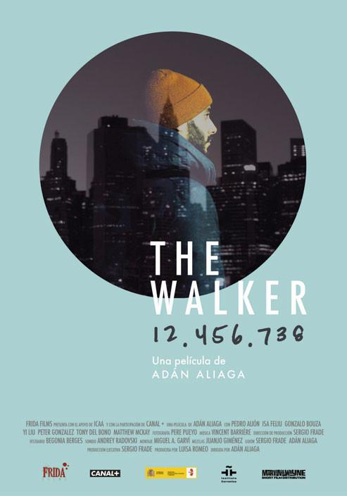 cartel-the-walker-493x704