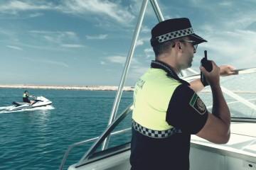Policia-Denia-corporativo-video-2