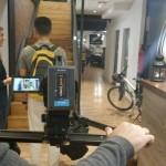 Spots vídeo premios comercio Alicante
