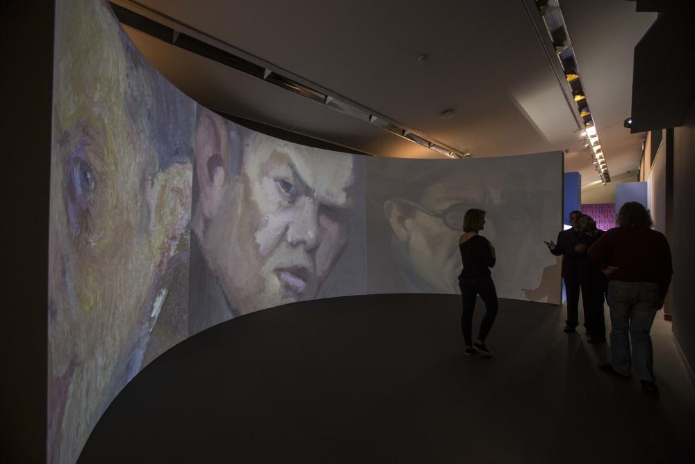 audiovisual_180_museo_videogenic_01