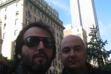 NYC-IMG_5468