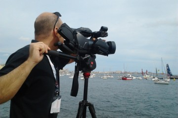 videogenic-volvo-ocean-race