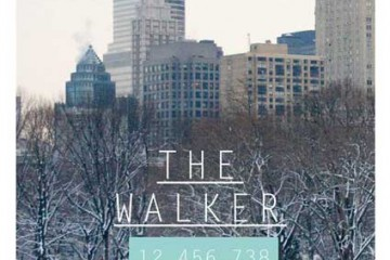 cartel-walker