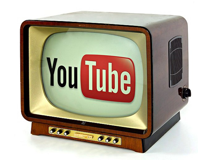 videogenic-video-online