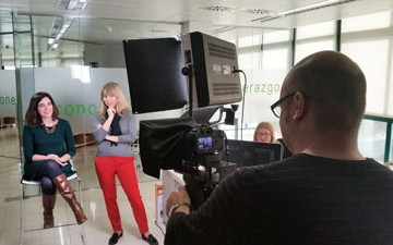 e-learning-cursos-tele-prompter-video1