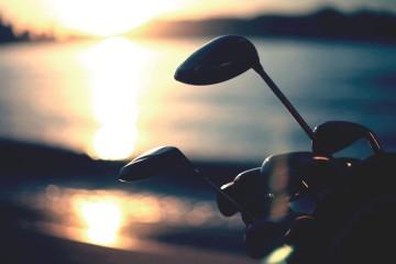 Golf-Costa-Blanca-video