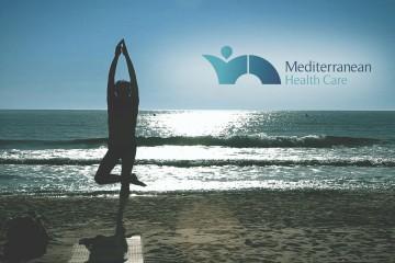 Mediterranean-Health-videogenic
