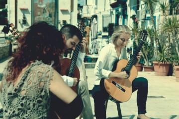 Alumnos-Guitarra-Master-Alicante