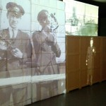 videogenic video museo 1