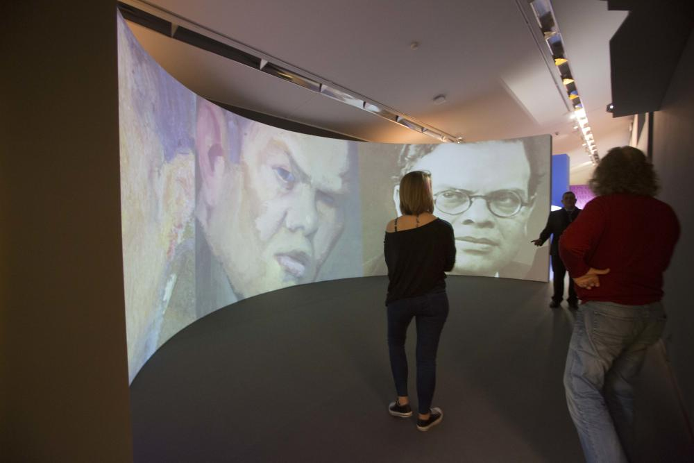 audiovisual_180_museo_videogenic_02