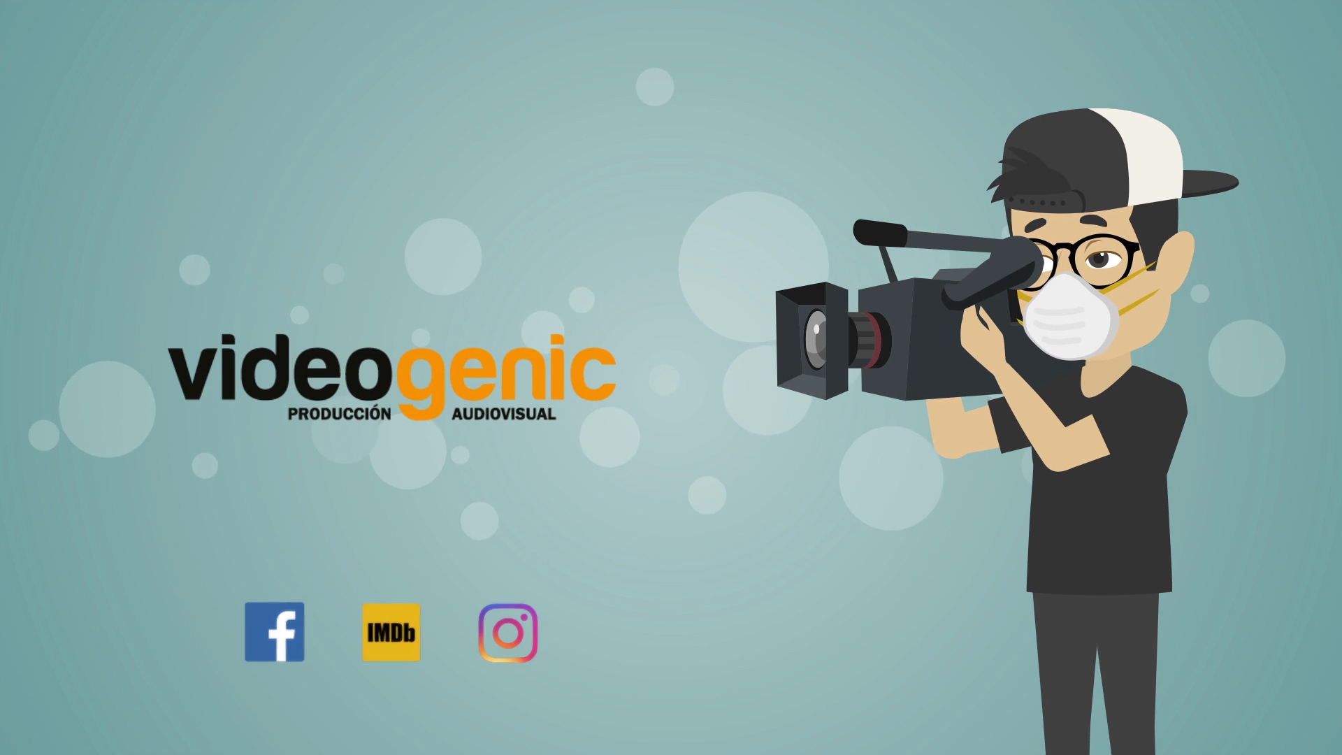 Videscribe_Videogenic_animación_ motion_graphics_Alicante