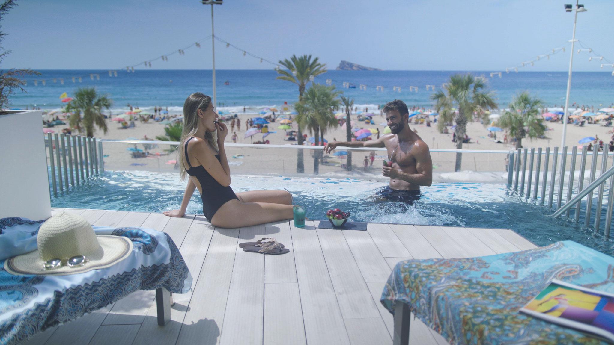 Spot-Hoteles-Benidorm-turismo-videogenic